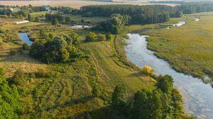 Продається земельна ділянка 20 соток у Київській області
