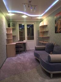 Здається в оренду кімната 67 кв. м у Києві