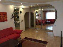 Продается 3-комнатная квартира 65 кв. м в Славянске
