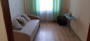 Сдается в аренду комната 65 кв. м в Хмельницком