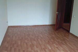 Продається 1-кімнатна квартира 35 кв. м у Макарові