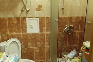 Продается 1-комнатная квартира 27 кв. м в Макарове