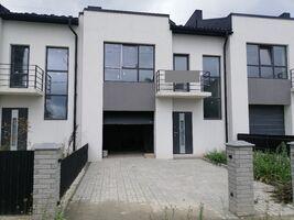 Продается дом на 2 этажа 130 кв. м с террасой