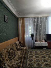 Продается 4-комнатная квартира 80 кв. м в Одессе