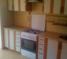 Сдается в аренду 1-комнатная квартира 37 кв. м в Луцке