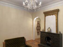 Продается 3-комнатная квартира 83 кв. м в Днепре