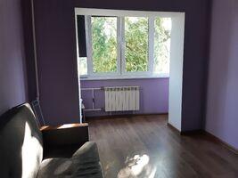 Продается 1-комнатная квартира 27 кв. м в Киево-Святошинске