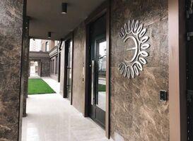 Продается 3-комнатная квартира 83 кв. м в Одессе