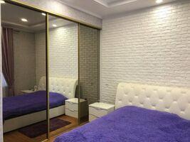 Продается 3-комнатная квартира 82 кв. м в Днепре