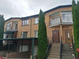 Продається будинок 2 поверховий 180 кв. м з гаражем