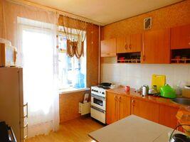 Продається 1-кімнатна квартира 39.9 кв. м у Вінниці