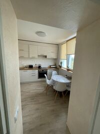 Продается 2-комнатная квартира 34 кв. м в Ровно