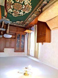 Продается 1-комнатная квартира 31 кв. м в Сумах