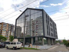 Продается помещения свободного назначения 40 кв. м в 5-этажном здании