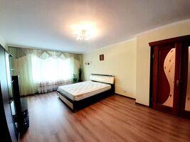 Здається в оренду 1-кімнатна квартира 54 кв. м у Тернополі
