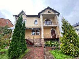 Продається будинок 2 поверховий 493 кв. м з ділянкою