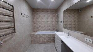 Продается 3-комнатная квартира 75.6 кв. м в Харькове