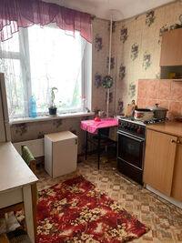 Здається в оренду 1-кімнатна квартира 36 кв. м у Кременчуку