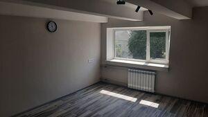 Сдается в аренду офис 15 кв. м в административном здании