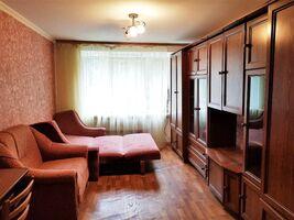 Продается комната 21 кв. м в Хмельницком
