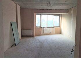 Продається 1-кімнатна квартира 37.1 кв. м у Києві