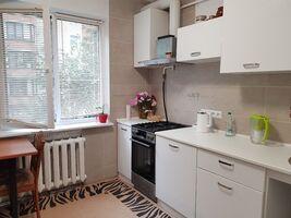 Продается 2-комнатная квартира 48.6 кв. м в Хмельницком