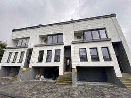 Продається будинок 3 поверховий 268 кв. м з гаражем