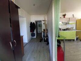 Продается 3-комнатная квартира 78 кв. м в Одессе