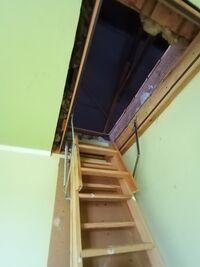 Продається будинок 2 поверховий 143 кв. м з банею/сауною