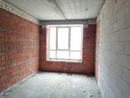 Продається 1-кімнатна квартира 36.6 кв. м у Ірпені