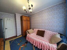 Продается комната 34.7 кв. м в Хмельницком