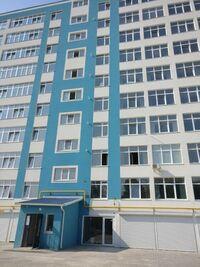 Продается 2-комнатная квартира 54 кв. м в Хмельницком