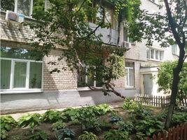 Продается 2-комнатная квартира 51 кв. м в Киеве