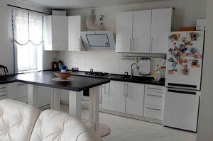 Продается 4-комнатная квартира 168 кв. м в Николаеве