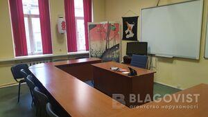 Продается 3-комнатная квартира 52.5 кв. м в Киеве