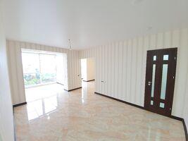 Продается 3-комнатная квартира 111 кв. м в Хмельницком