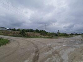 Здається в оренду земельна ділянка 50 соток у Тернопільській області