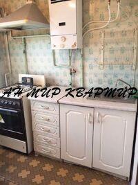 Продается 2-комнатная квартира 47 кв. м в Полтаве