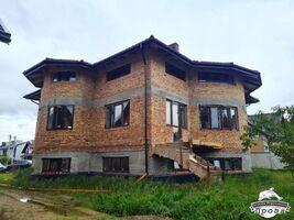 Продається будинок 2 поверховий 462 кв. м з ділянкою