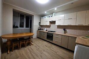 Здається в оренду 1-кімнатна квартира 44 кв. м у Вінниці