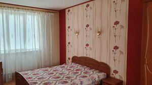 Сдается в аренду 3-комнатная квартира 108 кв. м в Ужгороде