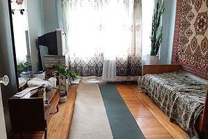 Сдается в аренду 3-комнатная квартира 62 кв. м в Ровно