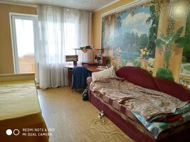 Здається в оренду 2-кімнатна квартира 47 кв. м у Вінниці