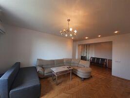 Здається в оренду 3-кімнатна квартира 85 кв. м у Полтаві