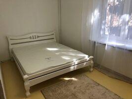 Здається в оренду 2-кімнатна квартира 46 кв. м у Тернополі