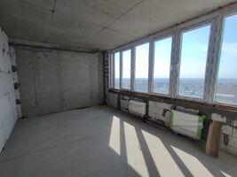 Продається 3-кімнатна квартира 164.4 кв. м у Одесі