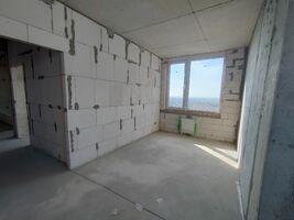 Продається 3-кімнатна квартира 162.3 кв. м у Одесі