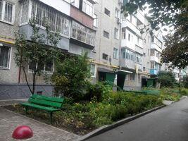 Продается 4-комнатная квартира 62 кв. м в Сумах