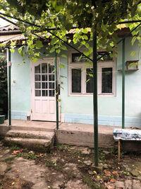 Продается одноэтажный дом 100 кв. м с мебелью