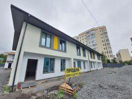 Продається будинок 2 поверховий 90 кв. м з садом